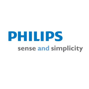 LOGO PHILIPS.jpg